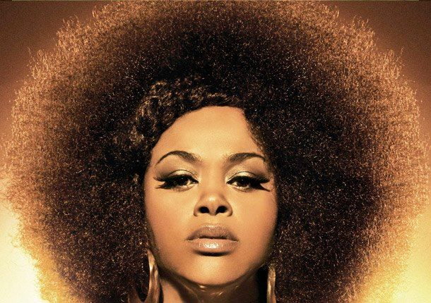 "Alternative Hair & Body Art - Funky Fashions - FUNK GUMBO RADIO: http://www.live365.com/stations/sirhobson and ""Like"" us at: https://www.facebook.com/FUNKGUMBORADIO"