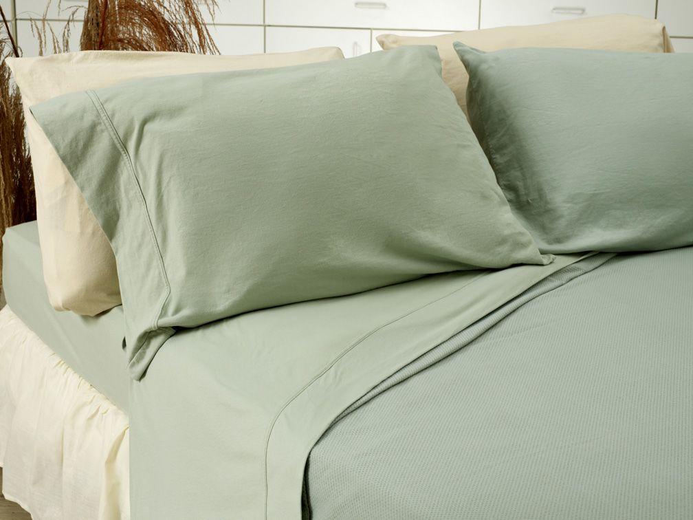 Premium American Jersey Knit Sheets Sets   Celia Rachel