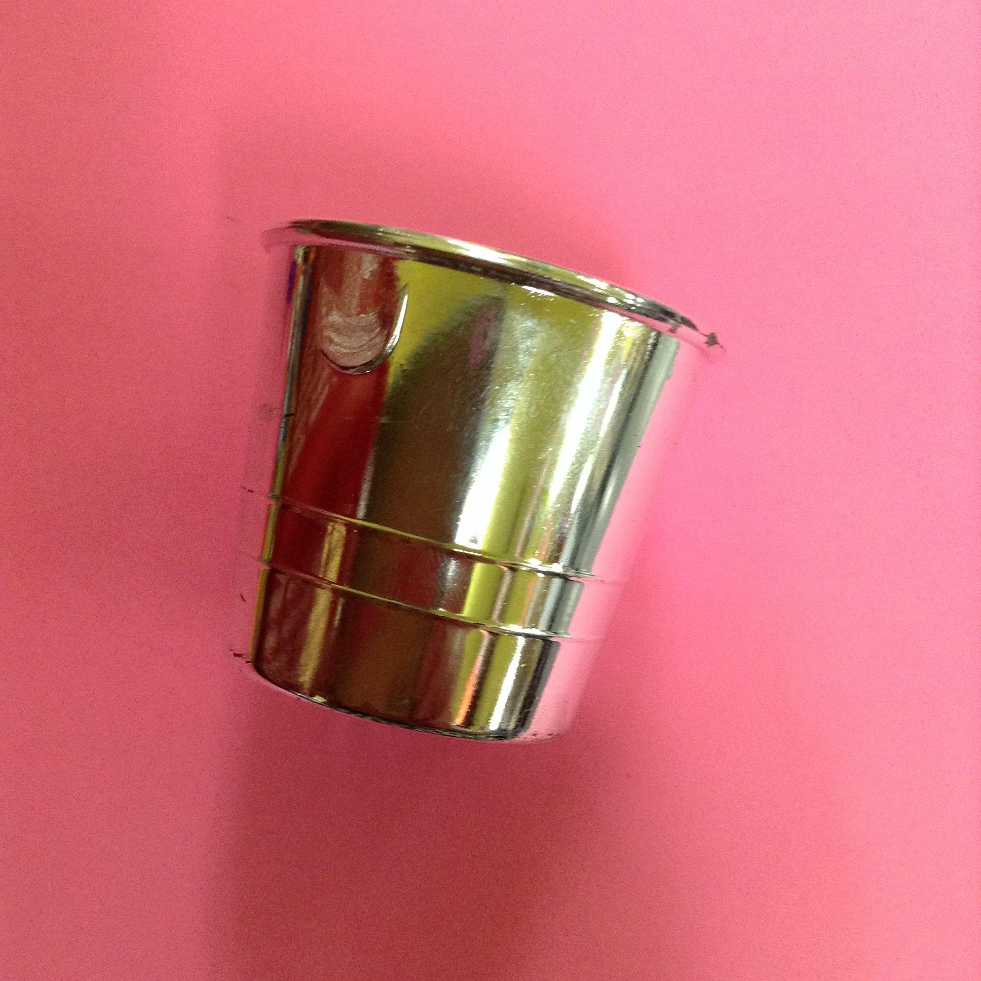 Mini champagne bucket mini champagne champagne buckets