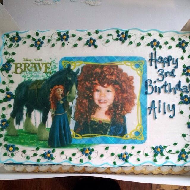 Enjoyable An Adorable Special Order Birthday Cake Order Birthday Cake Personalised Birthday Cards Veneteletsinfo