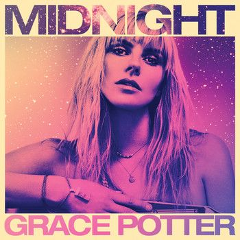 cool Grace Potter places the sizzle in Artpark's summer time season