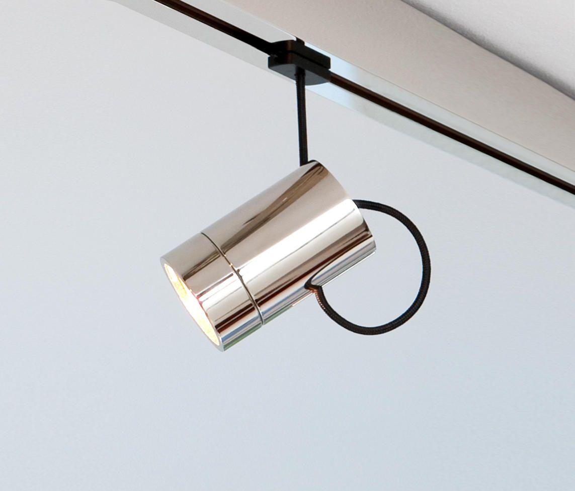 SPIN Spot S17 von KOMOT | Stromschienensysteme | LUMINAIRES DESIGN ...