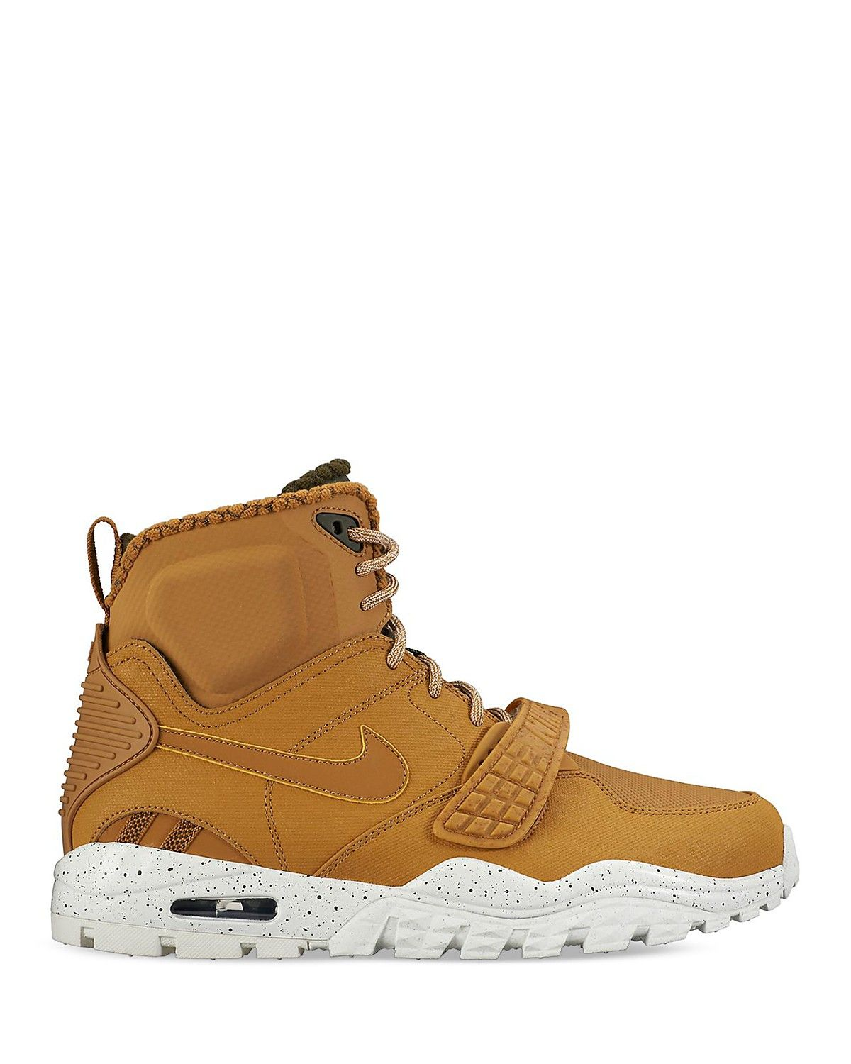 new product 54aa1 a96f1 Nike Air Trainer SC 2 Boots