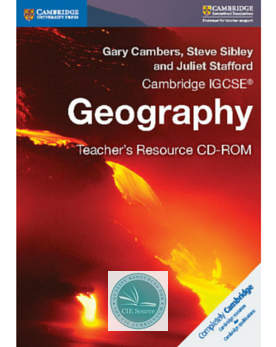 igcse geography The '9-1' aqa specification for gcse geography, examined from summer 2018.