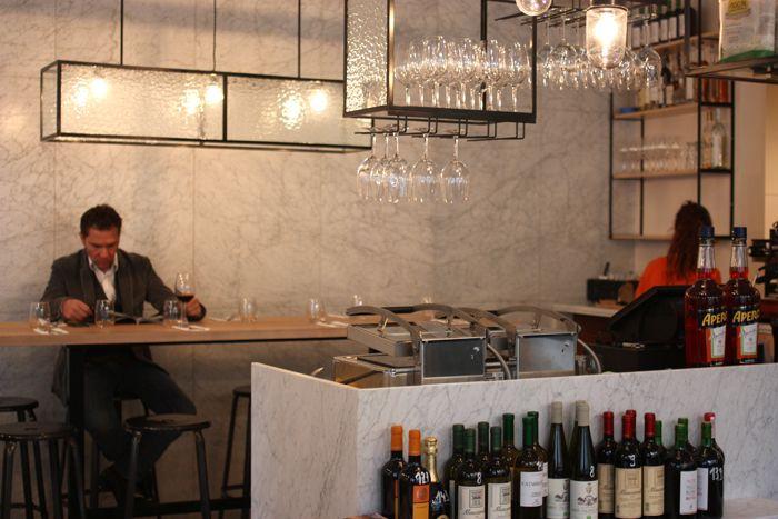 12 Rue De La Longue Haie1050 Bruxelles 02 513 92 13 Site Web Ouvert