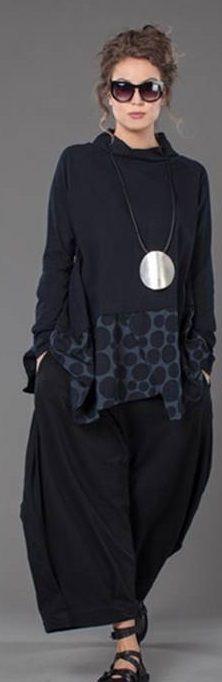 Shop The Look : Antwerp in 2020 | Kleidung, Kleider hüte ...