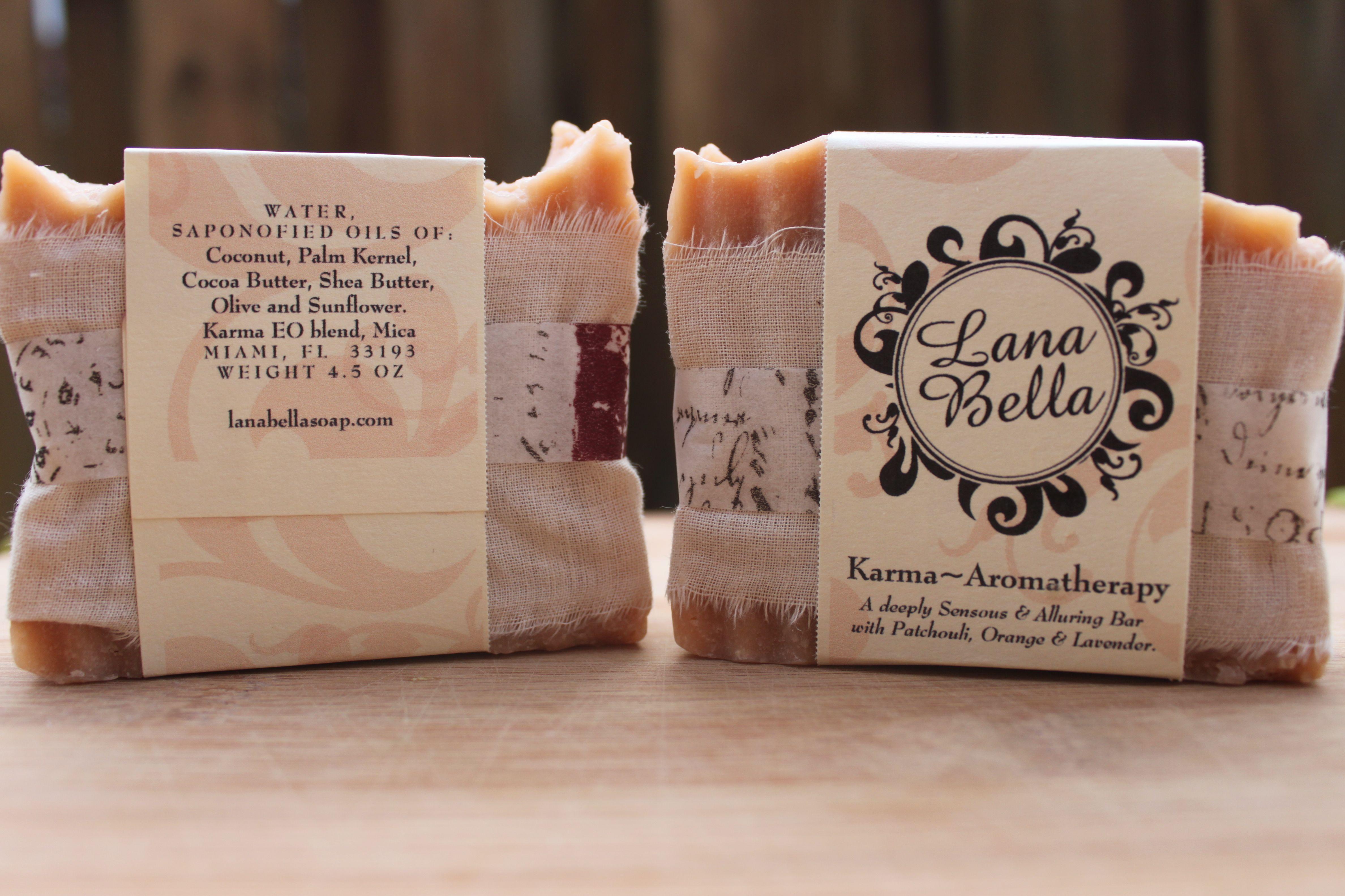 Packaging Revamp…Soap Bars Soap packaging, Soap labels, Soap