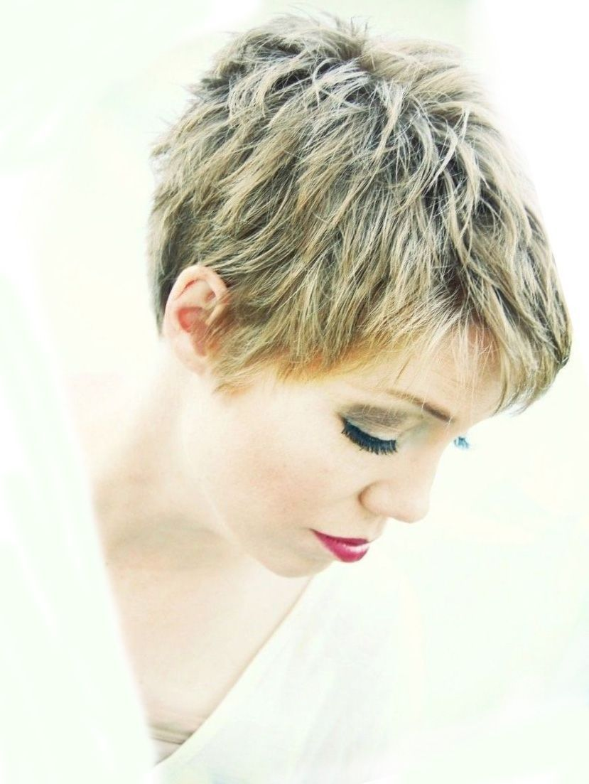 16 trendy short hairstyles for summer short hairstyles