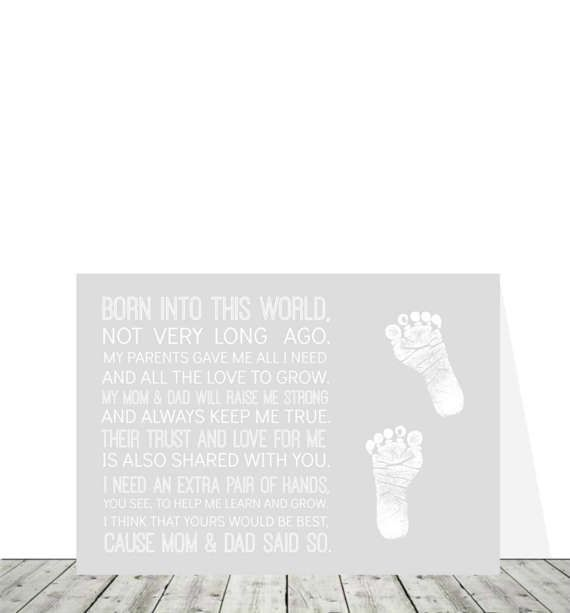 Will you be my godmother card will you be my godfather card will you be my godmother card will you be my godfather card godmother greeting card godparents proposal gift godparents card 60377e m4hsunfo