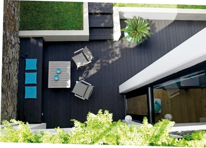 Etancheite De Terrasse Comment Bien Proceder Terrasse Bois Composite Terrasse Bois Terrasse