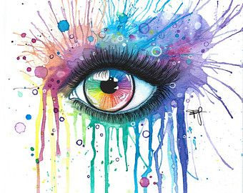 Simple creative drawing designs google search awesome for Creative painting by design