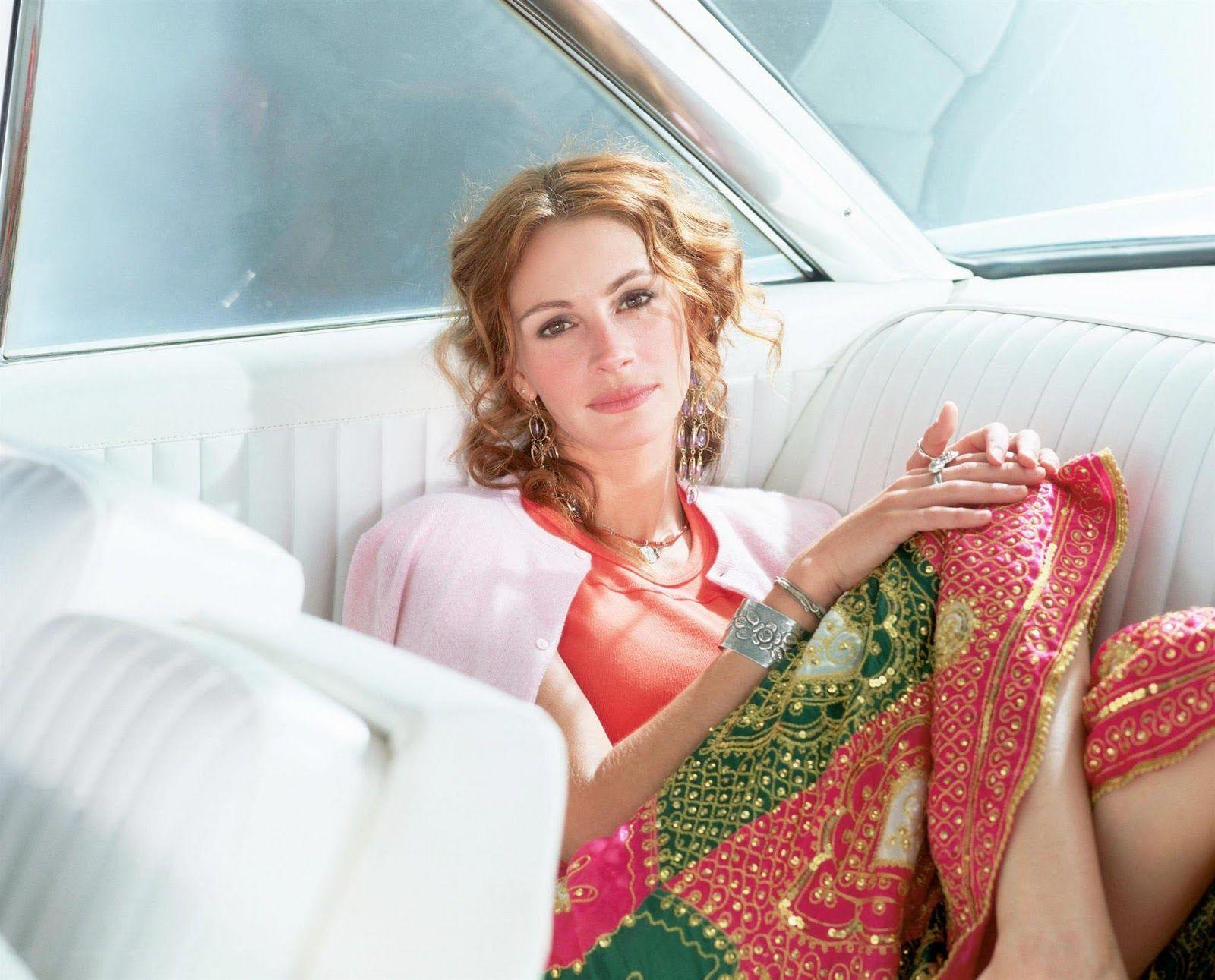 Desktop-pictures-julia-roberts-wallpapers-photos-julia-roberts-wallpaper-12.jpg (1600×1291)