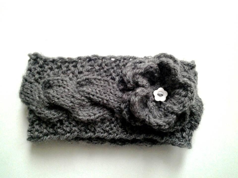 sur les images de pieds de recherche de véritables limpide en vue Bandeau bebe fille en laine ,cache oreille fait main au ...