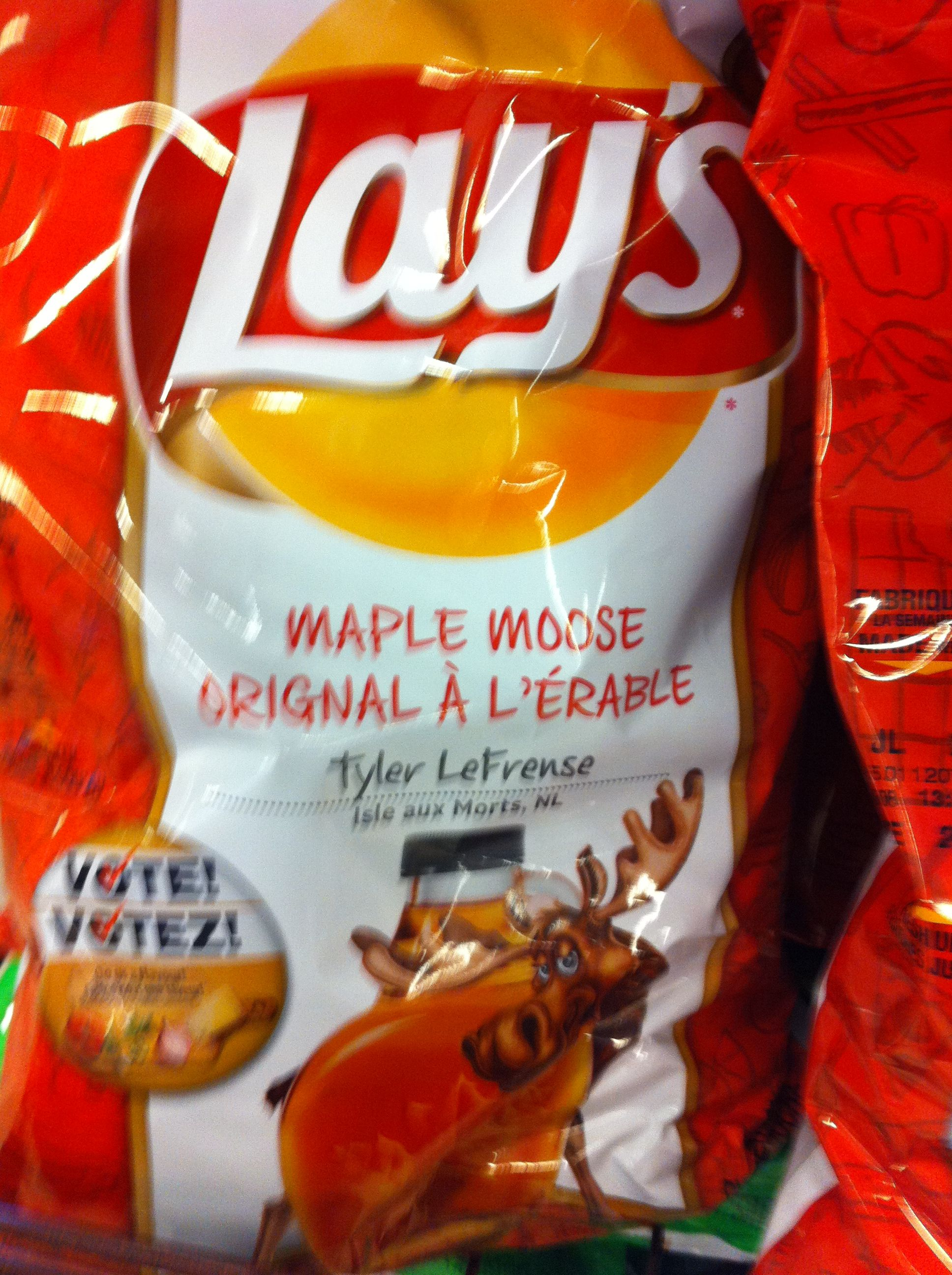 Lays chips-Canada | Not Fair!!! in 2019 | Lays chips flavors