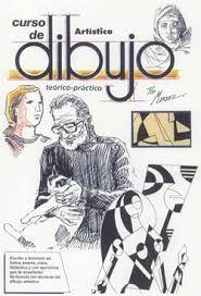 Resultado De Imagem Para Libros De Dibujo Artistico Libro De Dibujo Libro Dibujo Dibujos Artisticos