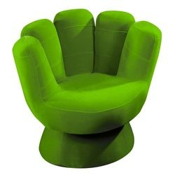 Check Out Http://handchair.org/ For A Chair Shaped Like A Hand.Find The  Best Quality Hand Chair Here.