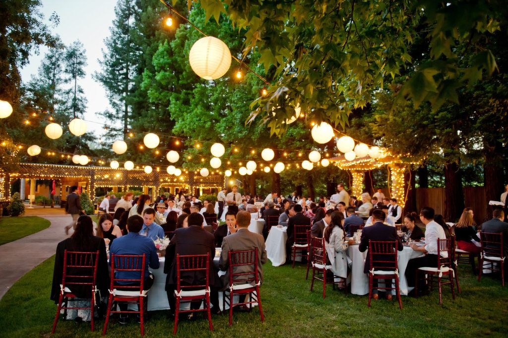 Trentadue Winery Sonoma County Milestone Events Group Forest Wedding Venue Wedding Locations California Outdoor Wedding Venues