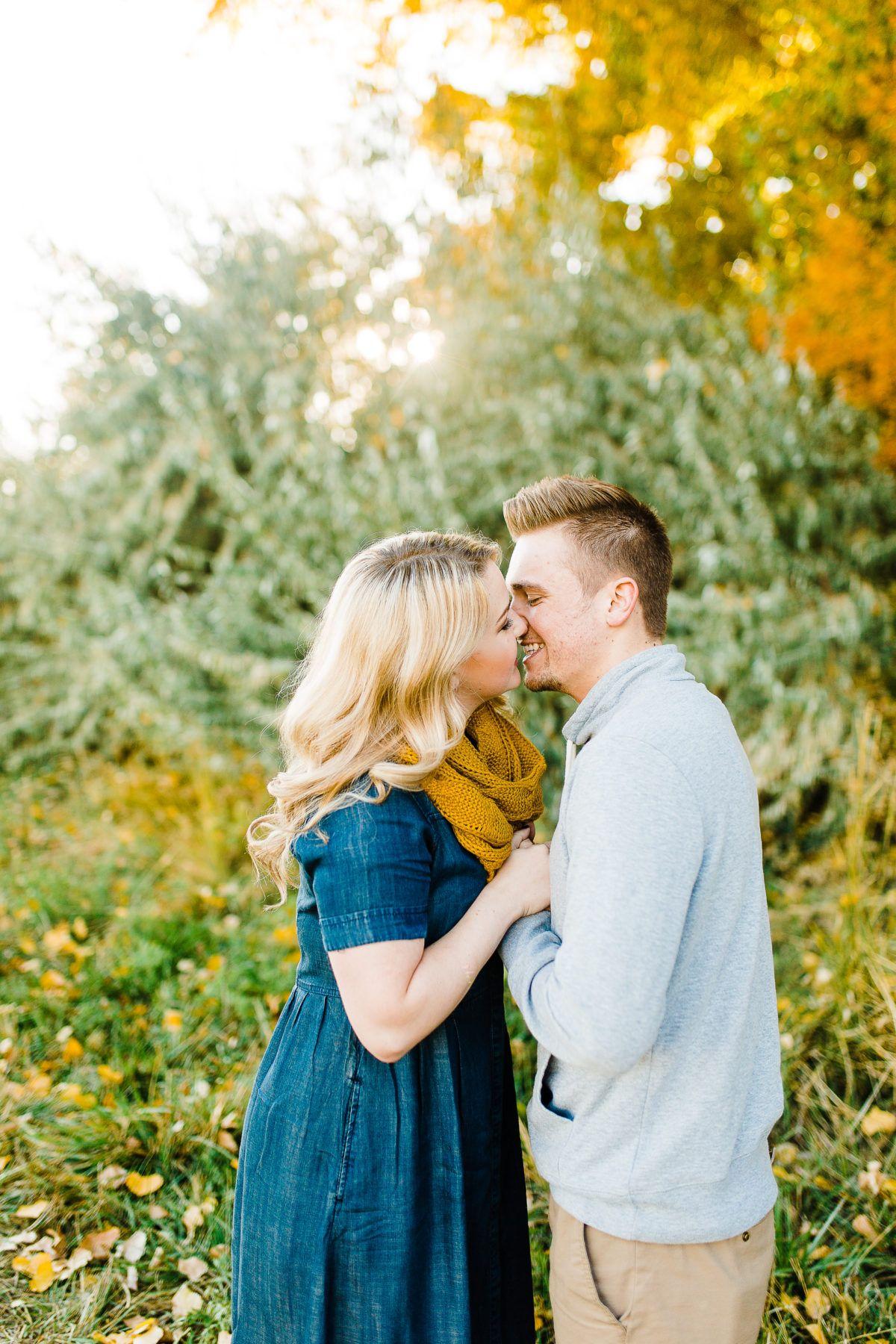 Neal Family | Extended Family Photography | Utah Photographer ...