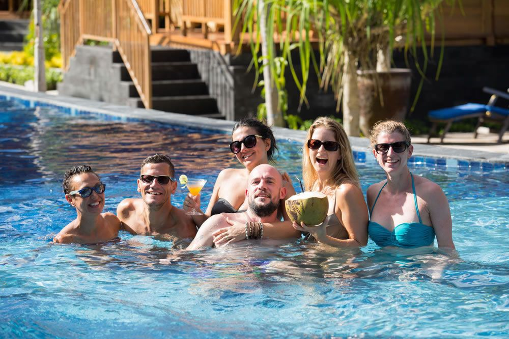 Image result for Perfect Pool Parties You Can Enjoy to the Fullest