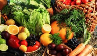 La ortorexia es una obsesión enfermiza por los alimentos saludables.