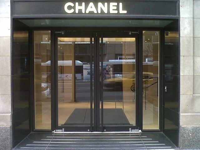Glass Door Chicago Gallery - Doors Design Ideas