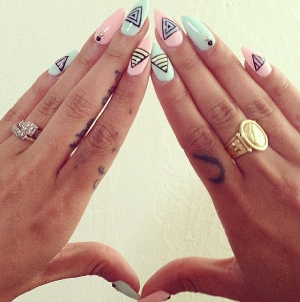 nails-street-style-3