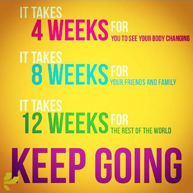 7 weeks to fitness pdf