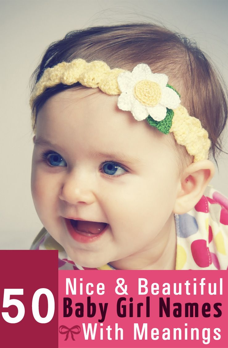 200 nice and beautiful baby girl names with meanings | photography