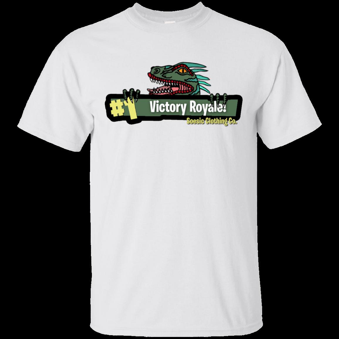 Eat Sleep Fortnite Repeat For Gamer 1 Victory Royale Fortnite Shirts Gift Trending Design T Shirt Daily Shirt Nfl T Shirts Long Sleeve Sweatshirts