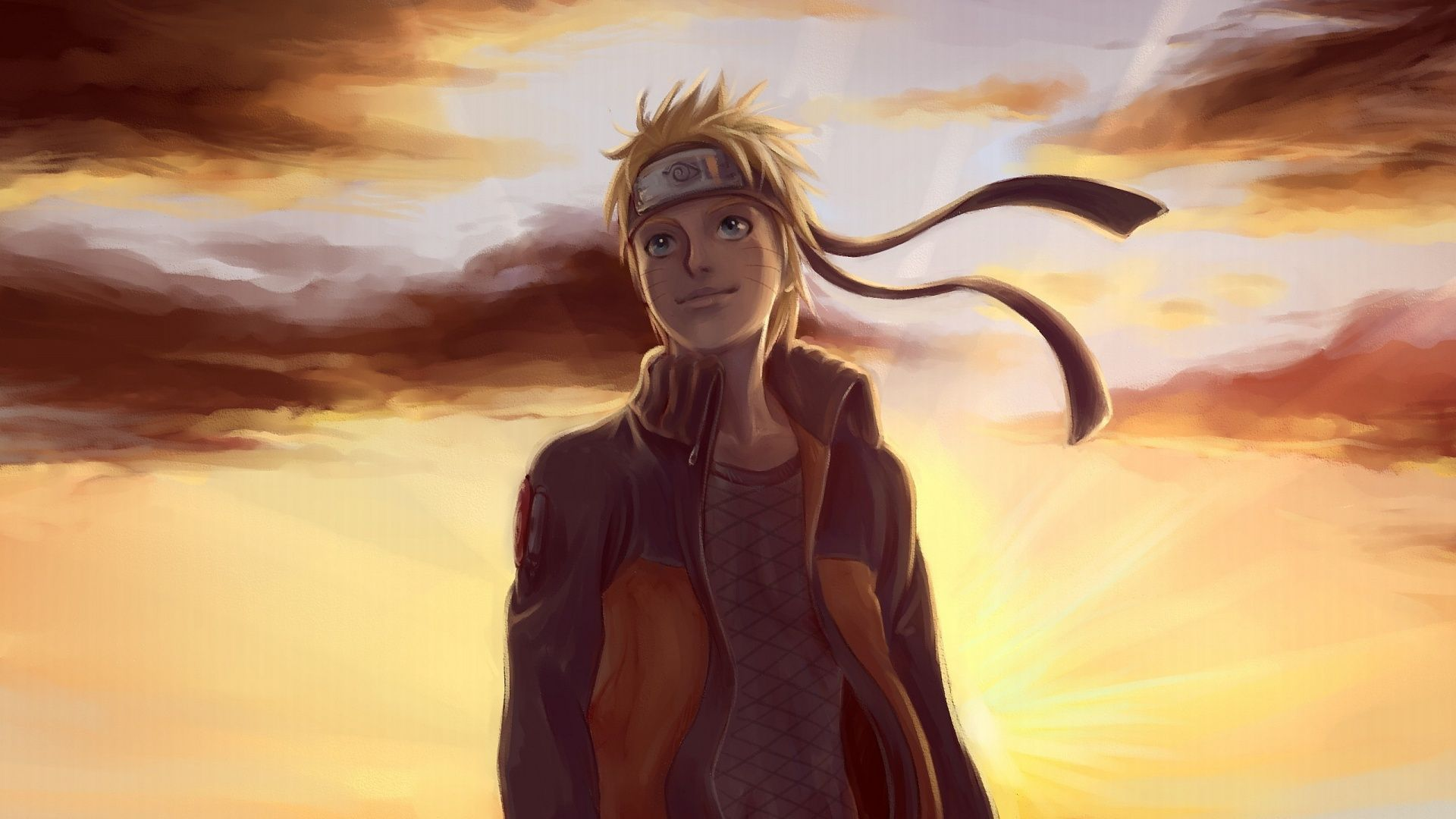 Wallpaper download boy - 1920x1080 Naruto Boy Wallpaper