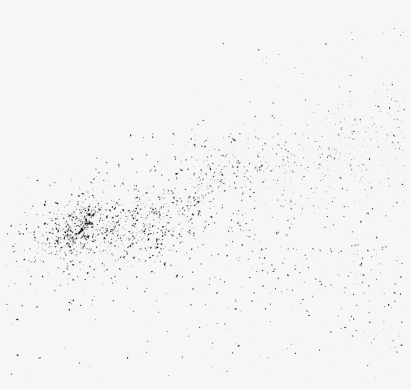 Download Particles Png Dust For Free Nicepng Provides Large Related Hd Transparent Png I Iphone Background Images Background Images Supreme Iphone Wallpaper