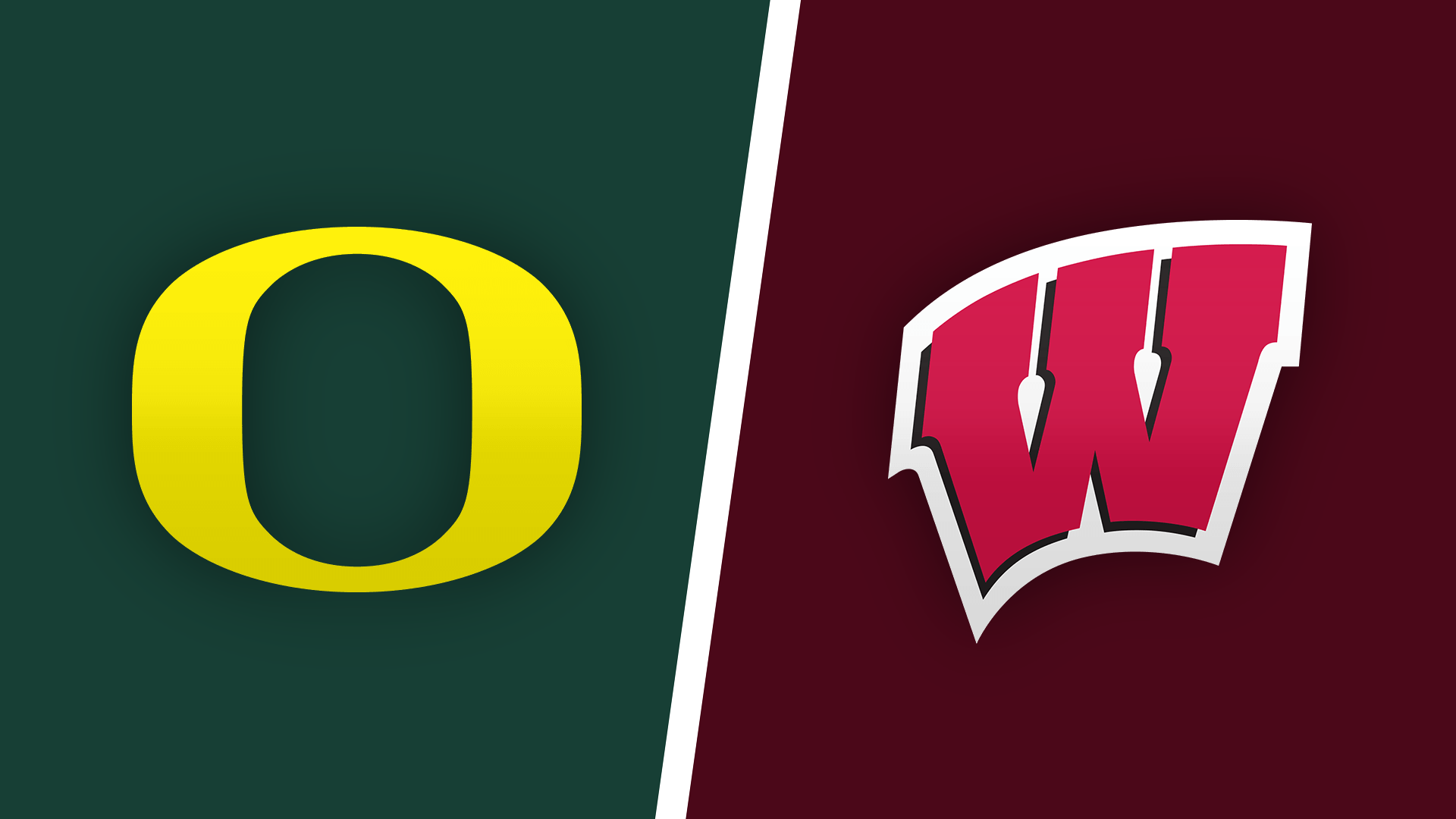 How to Watch Rose Bowl Oregon at Wisconsin on ESPN Live