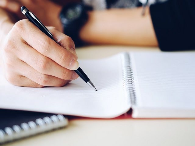 Essay WritingYou should understand the essence of the actual essay material associated with your essay topic; it will help you deal with your essay writing task positively. You can go through free essay writing samples that various essay writing services offer to students.