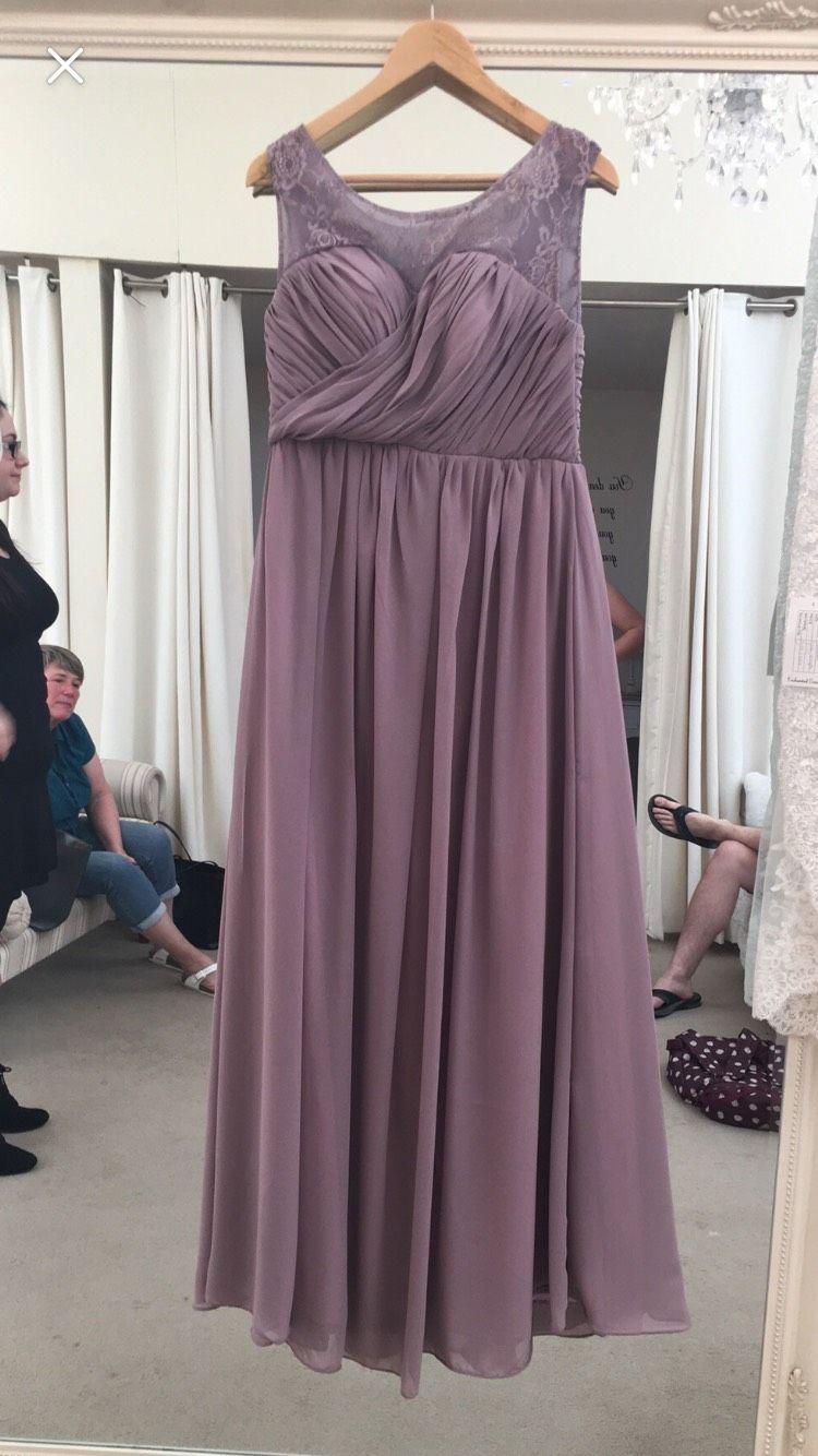 Lace dress vintage april 2019 Pin by Isla Hall on Isla Taylor April   Pinterest