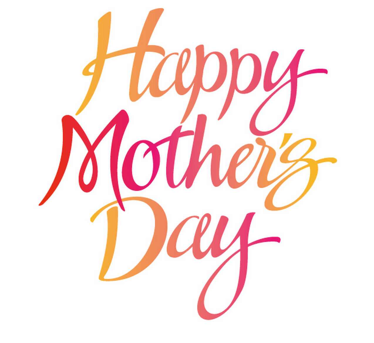 happy mothers day quotes from daughter daughter in law 2017 the day has come which is fully dedicated to all the mothers around the world - Mother039s Day Greeting Card Messages