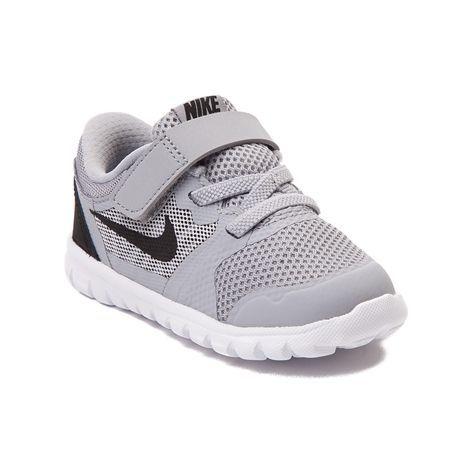 5a3bb43cec Shop for Toddler Nike Flex Run Athletic Shoe
