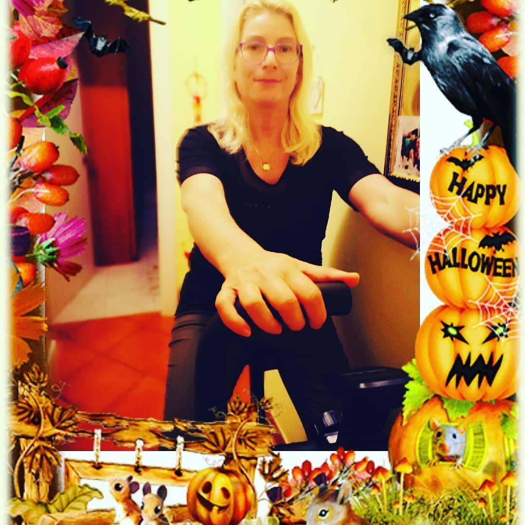 #halloween#halloween2#halloween🎃👻#halloweensiavvicina#halloweensiavvicina🎃👻#halloweensiavvicina🎃#hal...