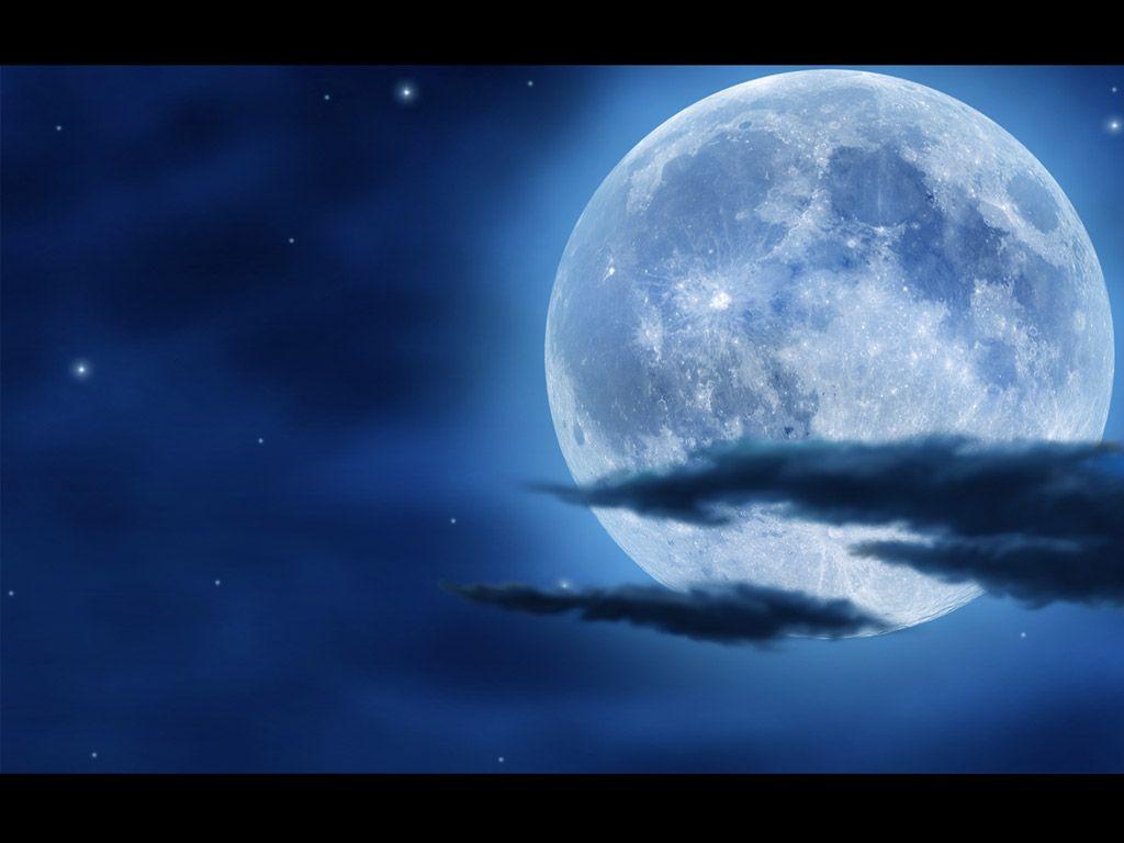 Moon Wallpaper 1024 X 768 Moon Photography Photography Wallpaper Moon Hd wallpaper panda meditating on moon