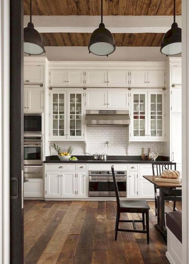Best kitchen design ideas page of kitchen ideas pinterest