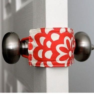 Cloth Door Stopper Door Stopper In 2020 Baby Slaapt Slot Naaiwerk Baby