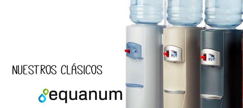 Dispensador De Agua Mineral Natural Reparto Gratuito Programado Sin Cláusulas De Permanencia Sin Co Dispensador De Agua Agua Mineral Agua Mineral Natural