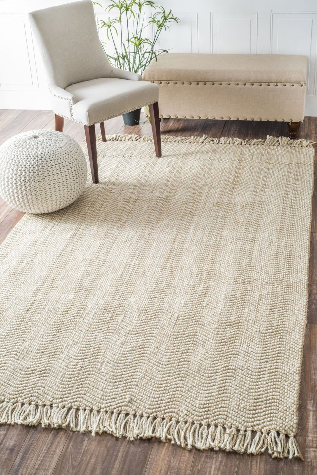 Five Friday Finds Neutral And Affordable Area Rugs Affordable Area Rugs Rustic Area Rugs Rugs In Living Room
