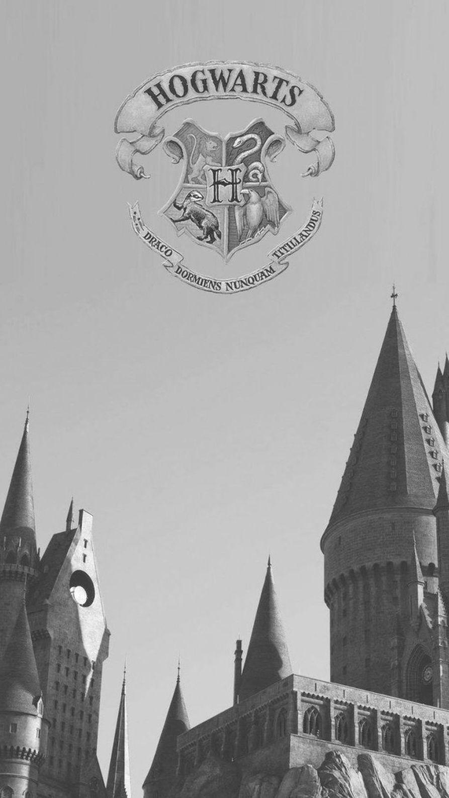 Hogwarts Harry Potter Iphone Wallpaper Harry Potter Iphone Harry Potter Background Harry Potter Wallpaper Phone