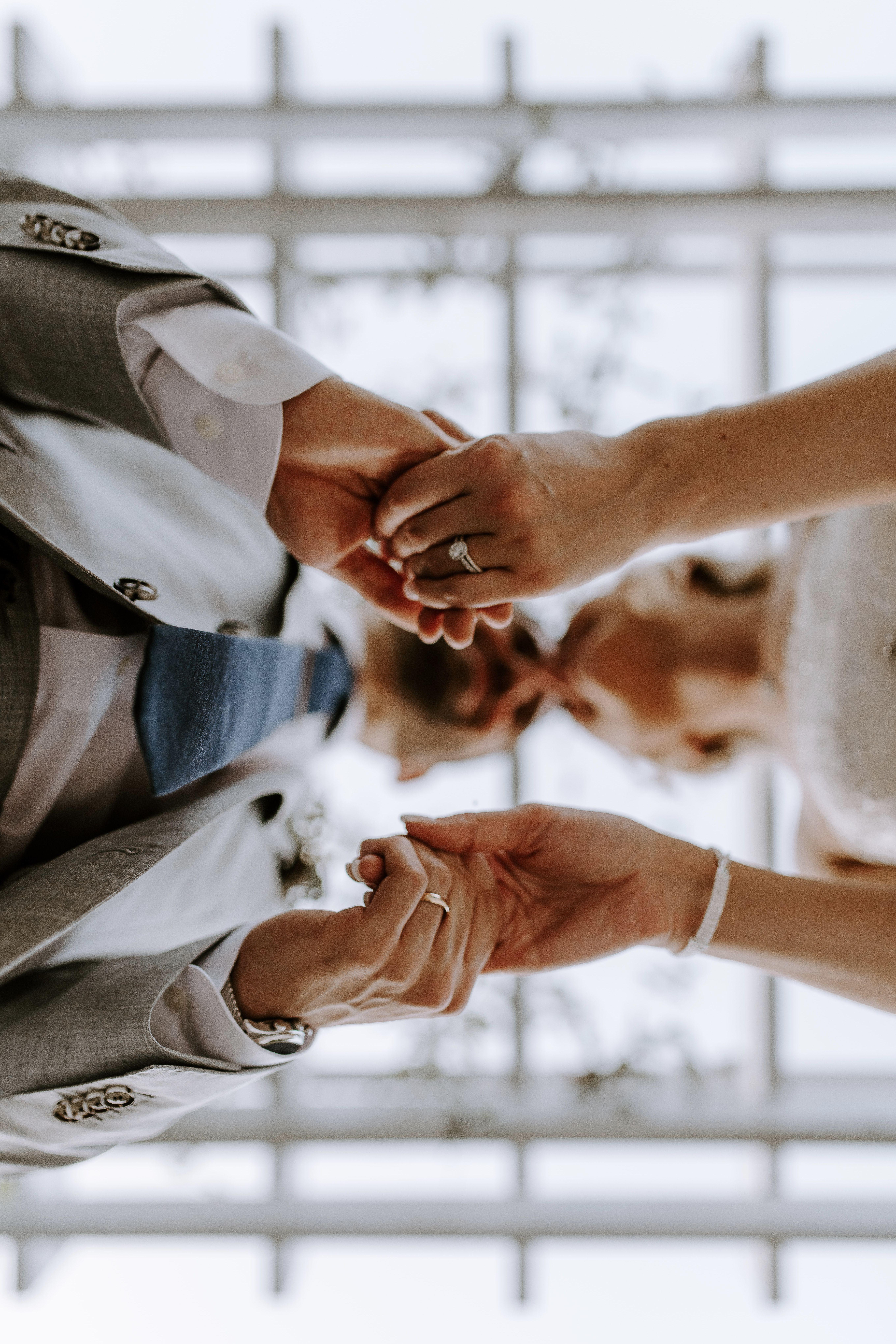 Neuste Bilder wedding photography  Ideen  Ein einfacher Weg to test ist bewegen ...  Neuste Bilder wedding photography  Ideen  Ein einfacher Weg to test ist bewegen über Ihre Finanzen #bewegen #Bilder #ein #einfacher #Ideen #ist #Neuste #photography #Test #Wedding #Weg