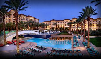 las vegas hotels jaipur