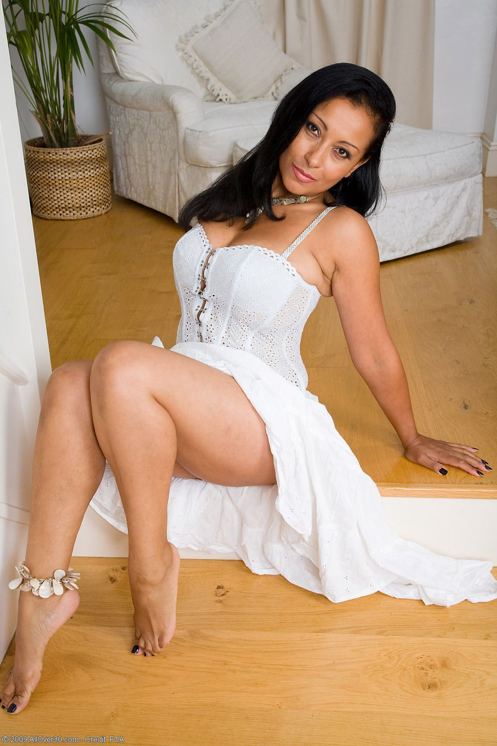 image Donna ambrose aka danica collins feeling horny