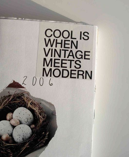 Pin By Lauralee Baird On Wise Words Fashion Quotes Mottos Vintage Fashion Quotes Retro Quotes