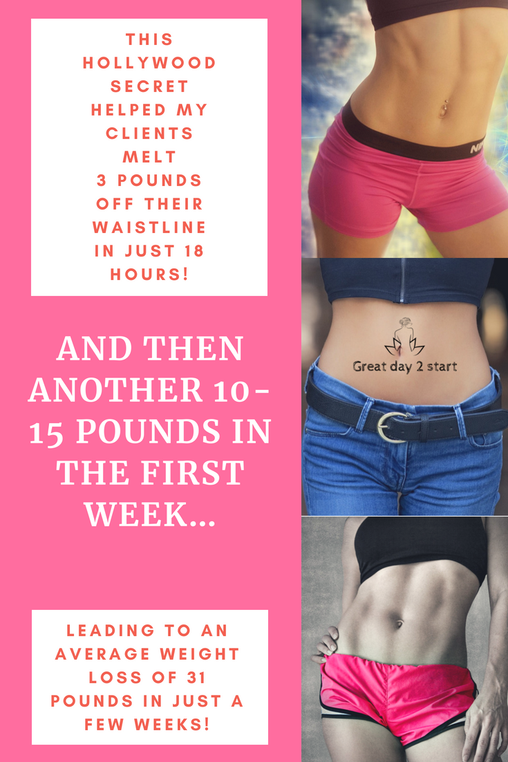 Pin On Weight Loss Programs Lose Some Weight Lose 10 Pounds