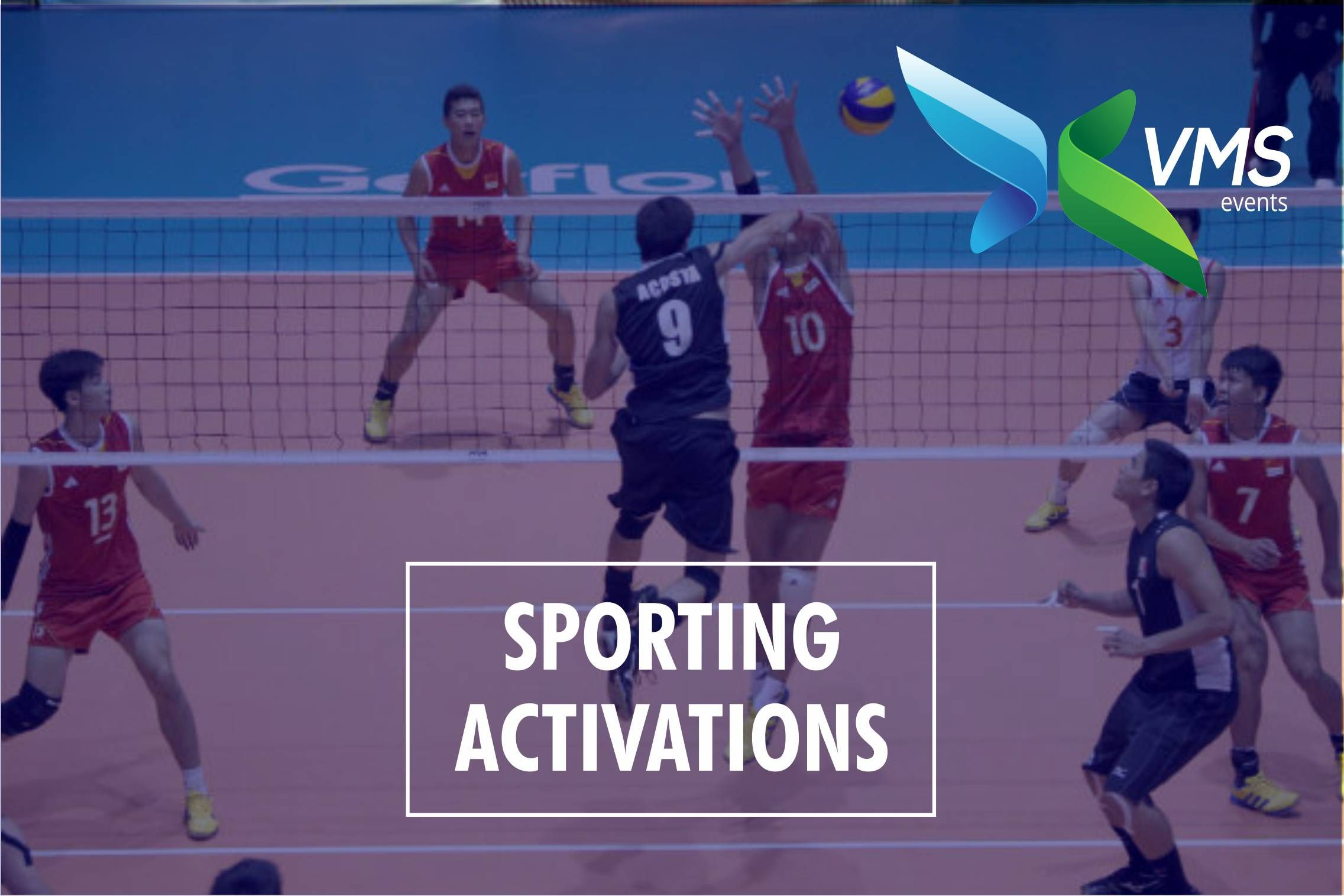 We Help In Managing Sports Facility Events Which Involves The Development Of The Event From Conceptualizing Throu Event Management Event Company Creative Event