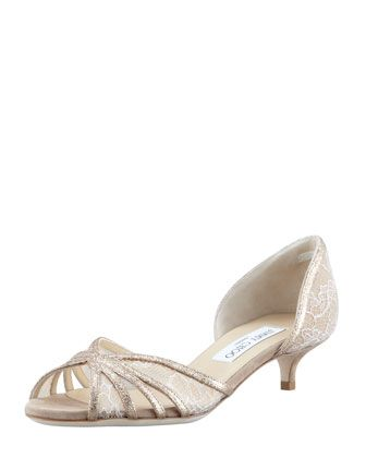 1000  images about kitten heels on Pinterest | Donald o&39connor